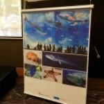 2013 沖縄セミナーが開催される