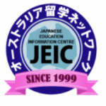 大人気の休学留学プログラム:語学+海外企業でインターンシップ