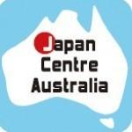 ☆★平均点730点以上のTOEIC2週間講座 11月モーニングコース お申込受付中!!!★☆