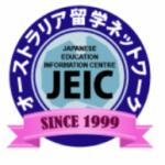 英語+お仕事紹介パッケージプログラム(ワーホリ必見!)