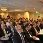日本の投資促進シンポジウムがシドニーで開催