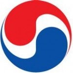 大韓航空 3ヶ月間有効 日本往復航空券 特別価格販売開始!