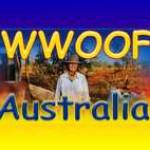 WWOOFの本今すぐゲットできます!