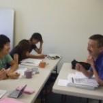 オーストラリアでもTOEICの勉強ができる!