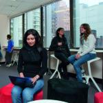 オーストラリアのcolleges、TAFE、大学へ入学!