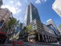 ◆テレヘルスカウンセリング年末まで延長。ワールドスクエア45階に移転。