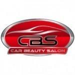 『CBS Lane Cove』…自動車鈑金塗装業務に携わってみませんか?