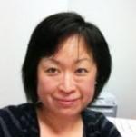 ◆◆海外旅行保険をお持ちの方への、日本語での心のカウンセリング