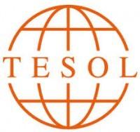 人がまだ持ってない「Diploma of TESOL」が取得できます!