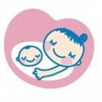 お薬を減らしたいママの為の アロマセラピー(手あて法)講座スタートしま〜す