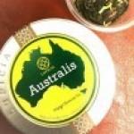 オーストラリア限定茶3種🌿🌱🍀入荷情報!