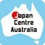 ☆★9月15日開講TOEIC2週間講座お申込み受付中!!★☆