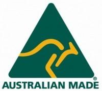 My favourite オーストラリア産 調味料たち
