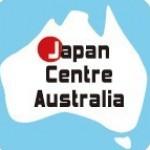 ☆★2014年開講ラストチャンス♪♪TOEIC2週間講座お申込み最終日!!★☆