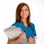 オーストラリアでアシスタントナースとして働きたいワーホリの方のためのプログラム!