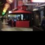 キングス・クロスで大阪の味が楽しめる!