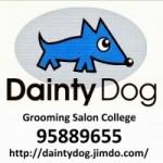 Dainty Dog 入学金$100、ワーキングホリデーの方必見!!