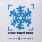 スキーシーズン開幕に向け、恒例の「SNOW TRAVEL EXPO 2015」が開催