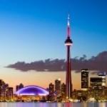 カナダとオーストラリアの語学学校