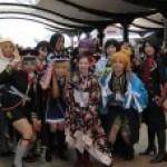 日本のポップカルチャーの祭典「SMASH!」、今年も大盛況で幕を閉じる