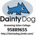 Dainty Dog grooming salonからのお得な情報