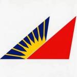 フィリピン航空 マニラ経由日本往復 期間限定スペシャル