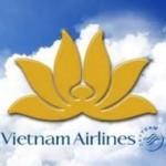 人気の旅行先ベトナムを経由して賢く!お得に!楽しく! 日本往復 衝撃価格 $200+Tax~!