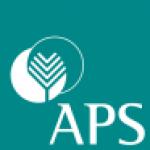 ◆◆APS・豪心理臨床学会、心理学ウィーク2015日本語シティイベント11月9日(月)〜14日(土)◆◆