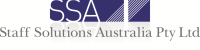 【シドニーの学校訪問-Australian Learning Group】