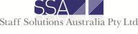 動画【シドニーの学校訪問-Australian Learning Group】