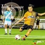 サッカーをプレーし続けるために選んだシドニーの道、佐々木周さん(サッカープレーヤー)