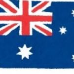 シドニーで取得できるトリマーサーティフィケートのお知らせです。