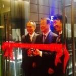セイコー直営店 シドニー市内のQVBにオープン