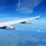 短期留学に必要なオーストラリアの観光ビザETASの申請方法