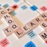 失敗しない語学学校の選び方① 自分が本当にやりたいコースを選ぼう
