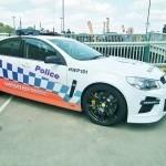 ナーシングホームで働く人必見、National Police Check(警察証明・無犯罪証明)の申請ガイド