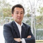 第4回 山川裕士氏 富士ゼロックスオーストラリア