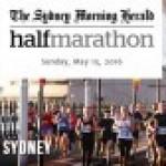 2016年マラソンに挑戦する人にオススメの大会 ~人生はマラソンだ!ランニングブログ 二歩目~