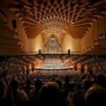 【世界遺産に迫る】シドニーに来たら絶対立ち寄りたい、シドニーオペラハウス