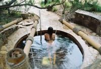 メルボルンで日本式の天然温泉を体験しちゃおう!