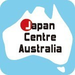【ジャパンセンター】まだまだ予約受付中!4月後半の説明会&体験レッスン♪