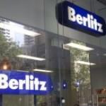 ベルリッツ:無料体験ってどんな様子?まずはお気軽にお試しください。