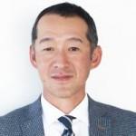 第6回 中尾知司氏 三菱東京UFJ銀行シドニー支店