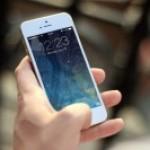 え!マジで要注意!オーストラリアのレンタル携帯電話の落とし穴!
