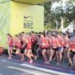 NIKE Women Victory Tour 2016 ~人生はマラソンだ!ランニングブログ 五歩目~