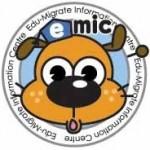 「エミクを通して学校お申込み、学生ビザ申請代行を依頼するメリット」