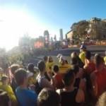 City 2 Surf 直前!当日に気をつけたいこと4点!~人生はマラソンだ!ランニングブログ 八歩目~