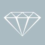 指輪のリフォーム~ダイヤモンド