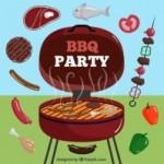 開催しました!無料BBQパーティーwithブラジリアン!英語を話そう!友達を作ろう!