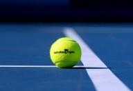 シドニー発クルーズで行く!2020年全豪オープンテニス